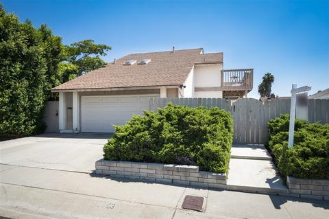 13143 Avenida Del General, San Diego, CA 92129