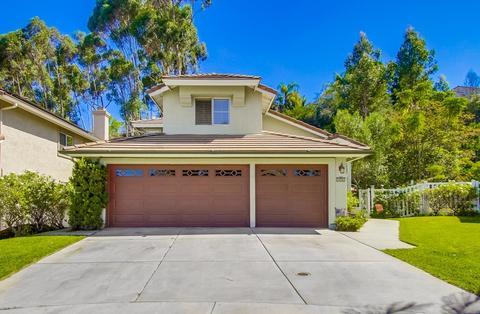 12338 Fronsac, San Diego, CA 92131