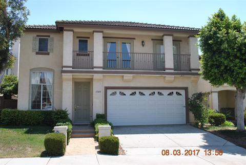 1148 Camino Del Rey, Chula Vista, CA 91910