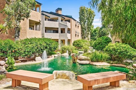 9739 Mesa Springs Way #154, San Diego, CA 92126