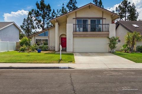 17511 Hada Dr, San Diego, CA 92127