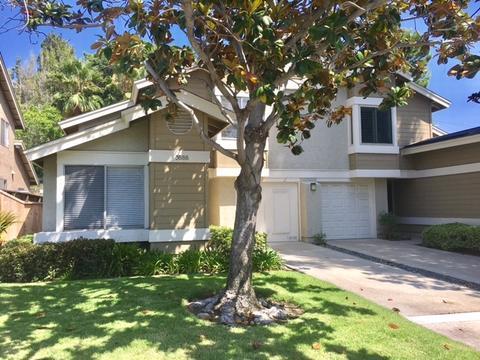 3688 Cactusview Dr, San Diego, CA 92105