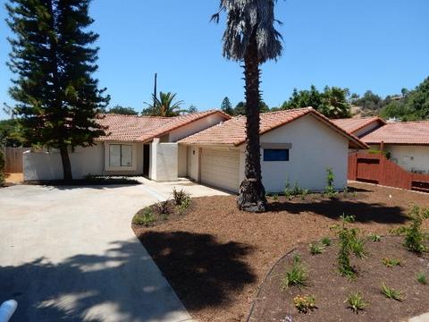 3730 Kenwood Ct, Spring Valley, CA 91977