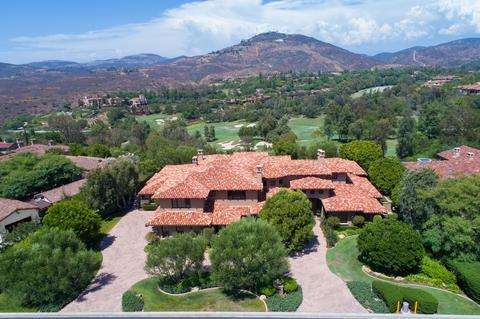 6722 Calle Ponte Bella, Rancho Santa Fe, CA 92091