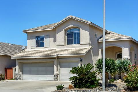 11082 Mulgrave Rd, San Diego, CA 92131
