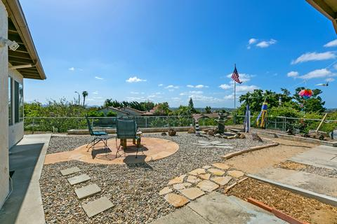1399 Temple Heights Dr, Oceanside, CA 92056