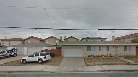 1792 Elm Avenue 842 18th St, San Diego, CA 92154