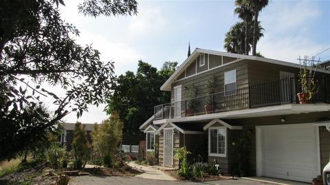 723 Porter St, Fallbrook, CA 92028