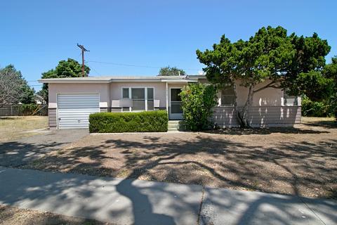 1015 E Walnut, Fullerton, CA 92831