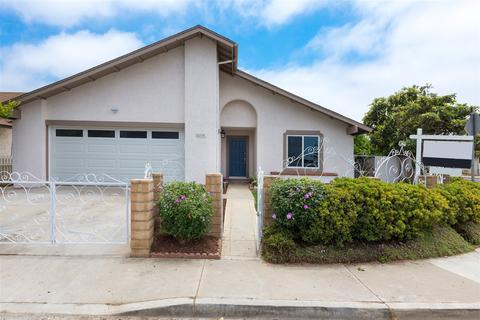 1905 Cantamar Rd, San Diego, CA 92154