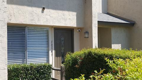 10569 Kerrigan Ct, Santee, CA 92071