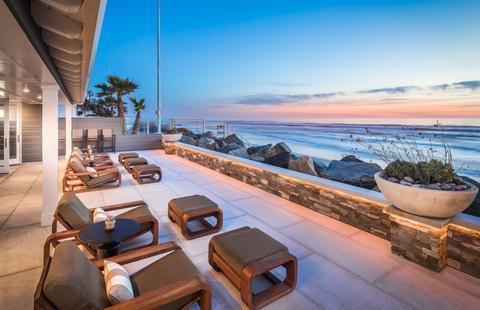 3002 Sandy Ln, Del Mar, CA 92014