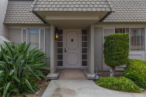 3151 Orleans E, San Diego, CA 92110