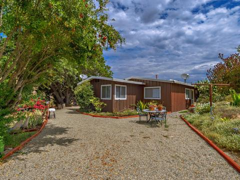 3324 Sage Rd, Fallbrook, CA 92028