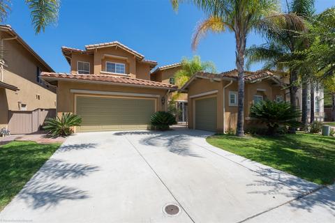 1937 Lagrange Rd, Chula Vista, CA 91913
