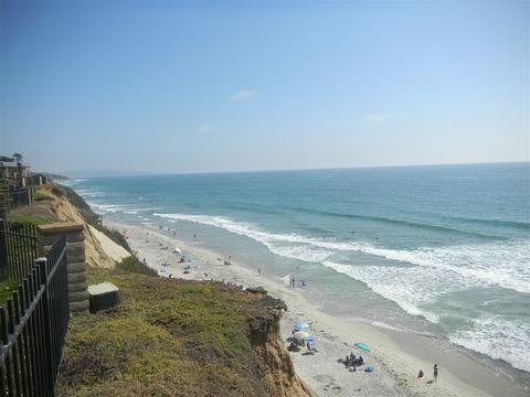 190 Del Mar Shores Ter #82, Solana Beach, CA 92075