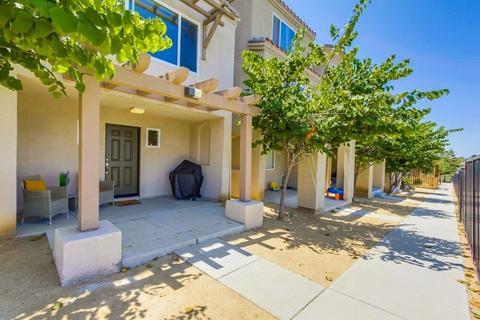 4846 Charles Lewis Way, San Diego, CA 92102