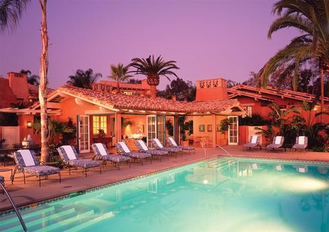 6080 Valencia Cir #4B-7, Rancho Santa Fe, CA 92067