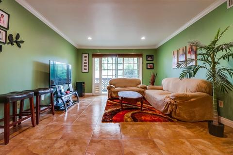 23515 Lyons Ave #122, Valencia, CA 91355