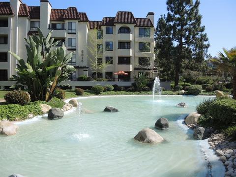 5845 Friars Rd #1213, San Diego, CA 92110