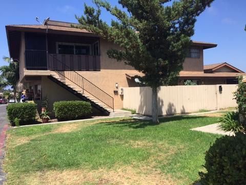 3138 Caminito Quixote, San Diego, CA 92154