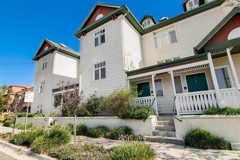 4205 5th, San Diego, CA 92103