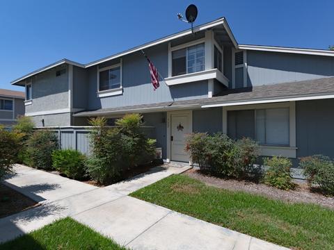 732 Paradise Cove Way, Oceanside, CA 92058