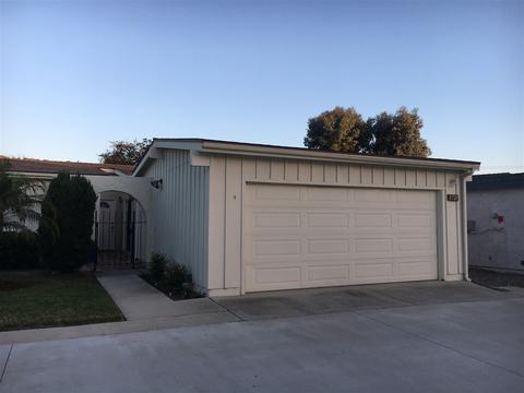 3721 Ginger Way, Oceanside, CA 92057