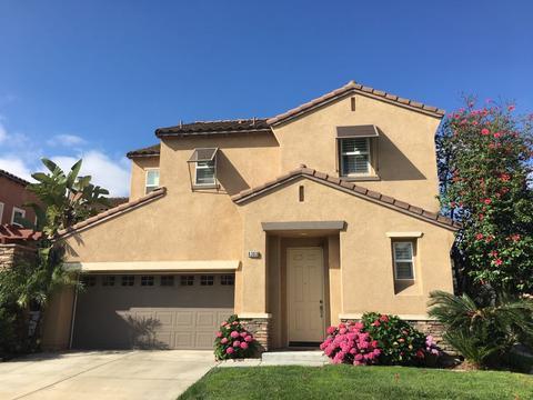 6363 Oleander Way, San Diego, CA 92130