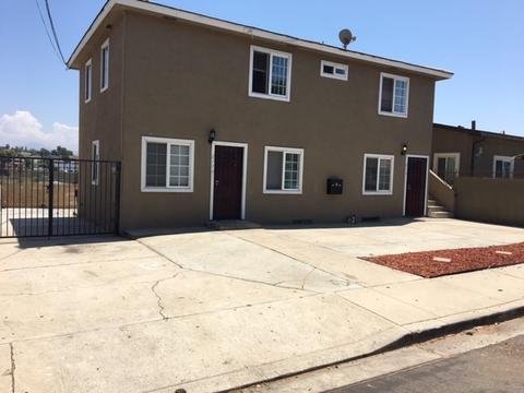 211 S S Bancroft St, San Diego, CA 92113