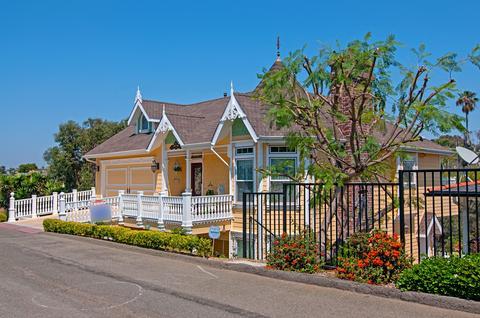 1187 Leonard Ave, Oceanside, CA 92054