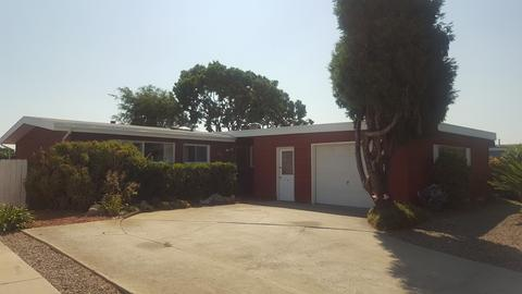 3065 Mission Village Dr, San Diego, CA 92123