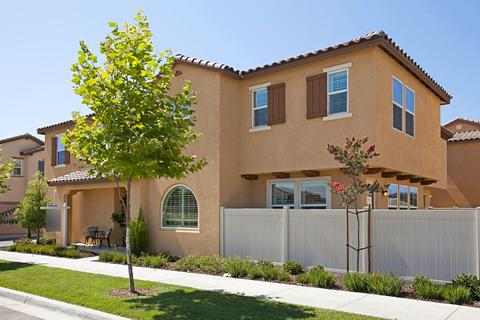 1335 Cathedral Oaks Rd, Chula Vista, CA 91913