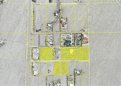 Indigo Lane #15, Borrego Springs, CA 92004