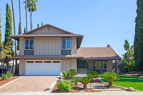 12520 Pomerado Ct, San Diego, CA 92128
