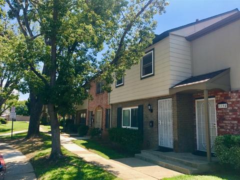 1194 Denver Ln #D, El Cajon, CA 92021