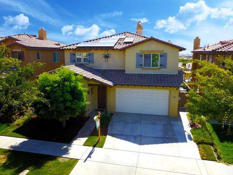 1696 Thompson Ave, Chula Vista, CA 91913