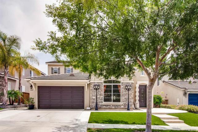 1624 Hillsborough St, Chula Vista, CA 91913