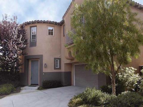 11306 W San Raphael Dr, San Diego, CA 92130