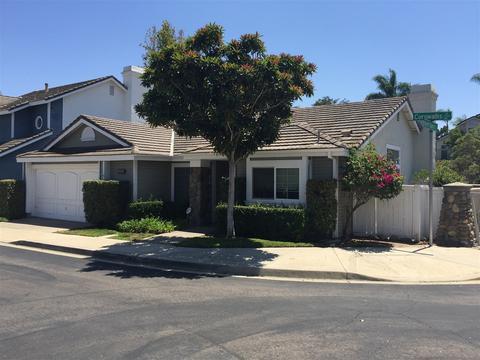12209 Cornwallis Sq, San Diego, CA 92128