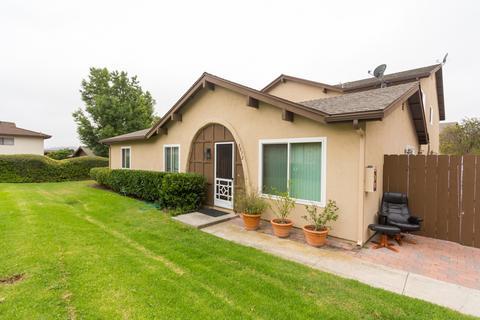 9832 Caminito Bolsa, San Diego, CA 92129