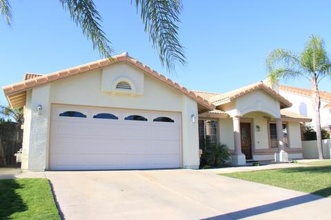 324 Womack, Fallbrook, CA 92028