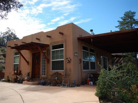 32163 Camino San Ignacio, Warner Springs, CA 92086