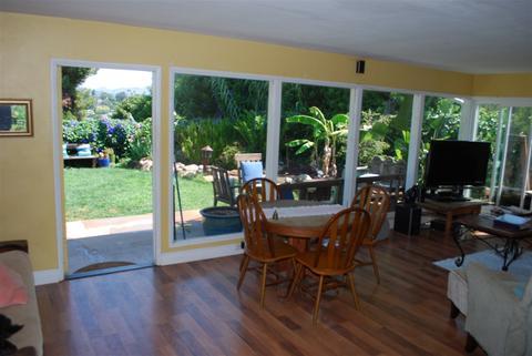 6372 Celia Vis, San Diego, CA 92115
