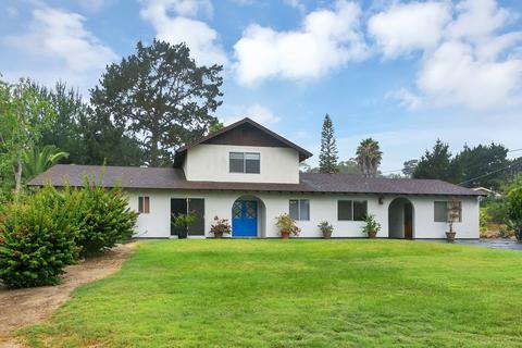 312 Cole Ranch Rd, Encinitas, CA 92024