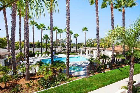 1454 Rancho Rose Way #13, Oceanside, CA 92057
