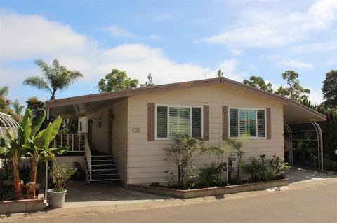 7305 San Luis #240, Carlsbad, CA 92011