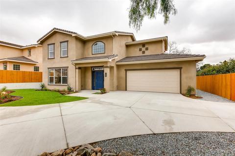158 Kaden, Fallbrook, CA 92028