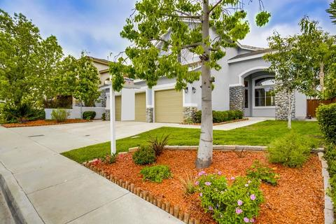 11682 Scripps Creek Drivr, San Diego, CA 92131