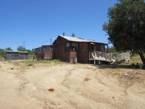 31324 Highway 94, Campo, CA 91906
